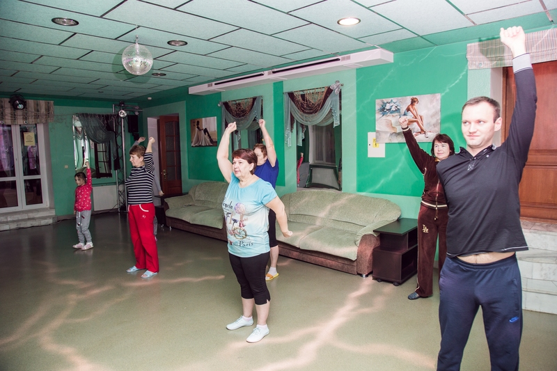 дыхательная гимнастика от маргариты королевой видео
